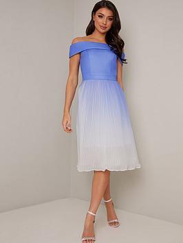 chi-chi-london-mireya-dress-blue