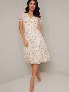 chi-chi-london-kyra-dress-cream