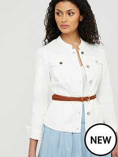 monsoon-fern-organic-cotton-denim-jacket-white