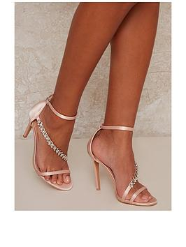 chi-chi-london-kenny-heels-mink