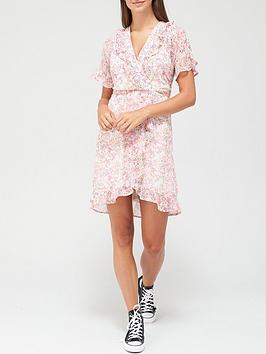 v-by-very-soft-kimono-tea-dress
