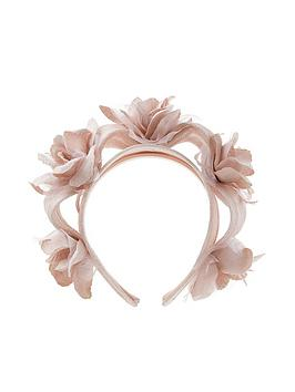 monsoon-fifi-floral-3d-headband
