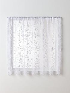 gloria-brise-curtain-ndash-160-cm-drop
