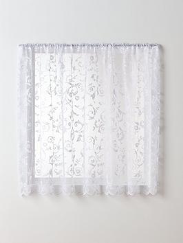 Very Gloria Brise Curtain &Ndash; 160 Cm Drop Picture