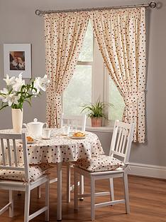 polly-polka-3-inch-pleated-curtains