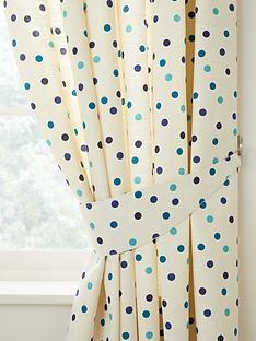 polly-polka-curtain-tie-back-pair