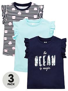 v-by-very-girls-3-pack-ocean-sleeveless-t-shirts-multi