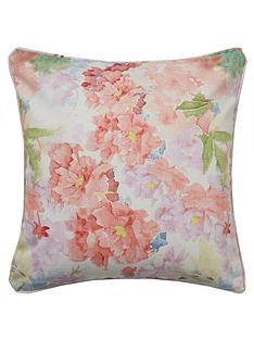 wendy-tait-blossom-filled-cushion
