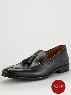 kg-levi-loafers-black