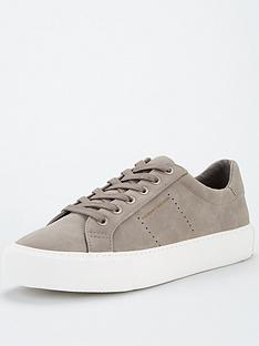 kg-wedge-trainers-grey