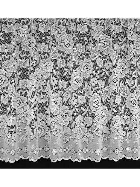 balmoral-brise-curtain-in-8-size-options-ndash-114-cm-drop