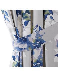 dark-wonders-curtain-tieback-pair