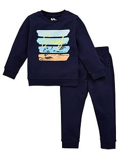 v-by-very-boys-2-piece-surf-sweatshirt-andnbspjoggers-set-navy