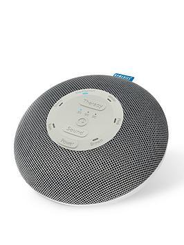 Homedics    Deep Sleep Mini Portable Speaker Hds050