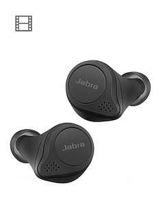 jabra-elite-75t-true-wireless-headphones--nbspblack
