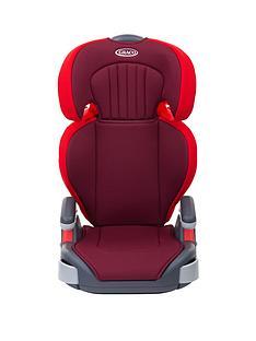 graco-junior-maxi-group-23-car-seat