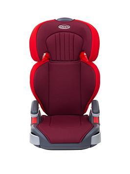 Graco Graco Graco Junior Maxi Group 2/3 - Car Seat Picture