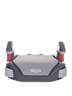 graco-booster-basic-group-3