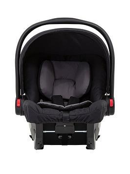 Graco Graco Snugessentials Isize Car Seat Picture