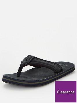 superdry-premium-flip-flops-black