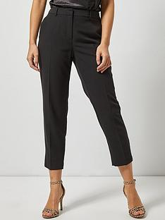dorothy-perkins-dorothy-perkins-petites-naples-smart-trousers-black