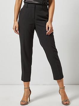 dorothy-perkins-dorothy-perkins-petites-naples-smart-trousers-black