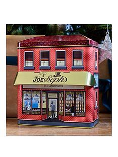 joe-sephs-gourmet-popcorn-shop-tin