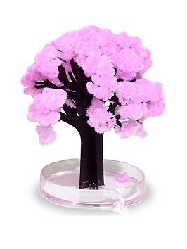 Very Magic Sakura Picture