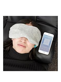 wireless-music-sleep-mask