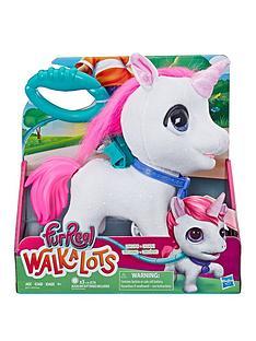 furreal-friends-frr-walkalots-big-wag-trend-pet-unicorn