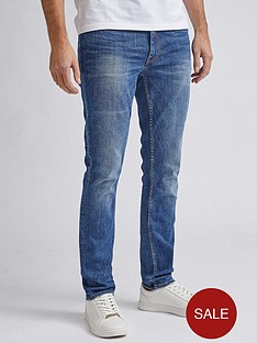 burton-menswear-london-mid-wash-skinny-fit-jeans-blue