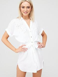 river-island-cutwork-beach-dress-white