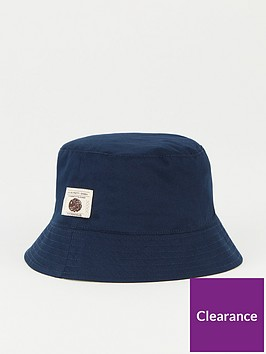 pretty-green-marshall-reversible-paisley-bucket-hat-navymultiple-colours