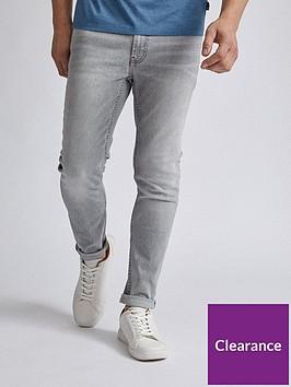burton-menswear-london-tyler-skinny-fit-jeans-grey