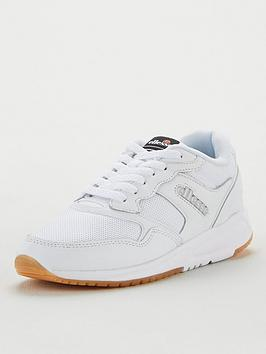 Ellesse Ellesse Nyc 84 - White Picture