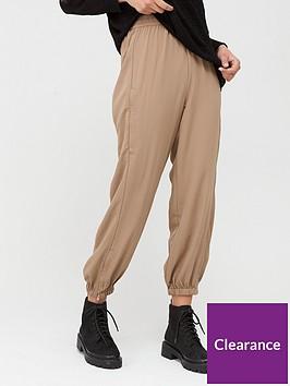 religion-society-trousers-khaki