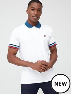 pretty-green-durville-jersey-contrast-collar-polo-shirt-white
