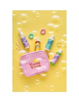 Very Yes Studio Vacay Travel Kit Picture