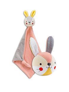 petit-collage-organic-blankie-soft-ball-bundle-bunny