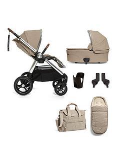 mamas-papas-ocarro-essentials-6-piece-bundle-cashmere