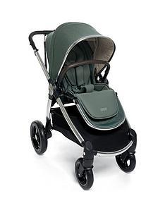 mamas-papas-ocarro-pushchair-inky-teal