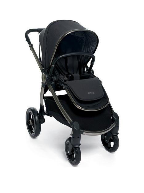 mamas-papas-ocarro-pushchair-onyx-black