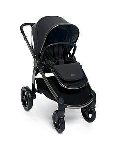 mamas-papas-ocarro-pushchair-onyx-black