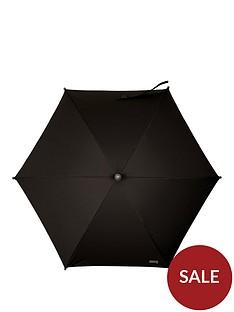 mamas-papas-universal-parasol-black