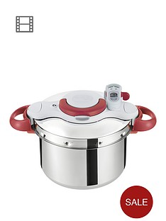 tefal-clipso-minut-perfect-pressure-cooker-6-litres