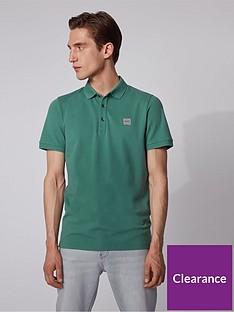 boss-passenger-slim-fit-polo-shirt-green