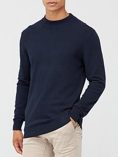 very-man-turtle-neck-jumper-navy