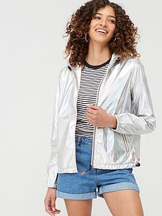 hunter-original-shell-jacket-nebula-grey