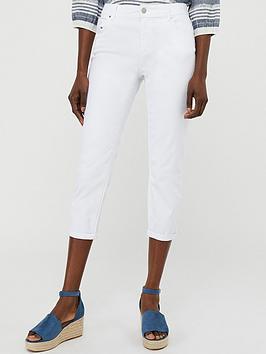 monsoon-idabella-capri-organic-cotton-denim-jean-white