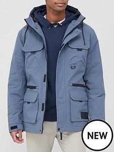 very-man-tech-utilty-jacket-bluenbsp
